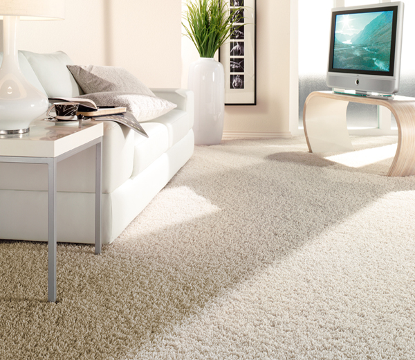 bodenbel ge martin raum und design in tuttlingen. Black Bedroom Furniture Sets. Home Design Ideas