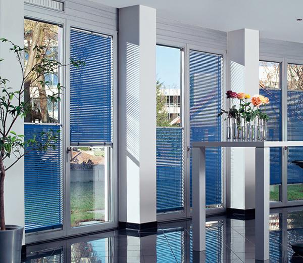 sonnenschutz martin raum und design in tuttlingen. Black Bedroom Furniture Sets. Home Design Ideas